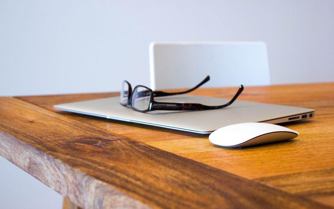 Travail à domicile, 5 astuces pour rester motivé et concentré