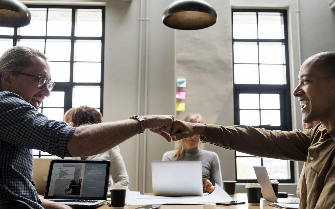 Comment gérer les situations embarrassantes au travail ?