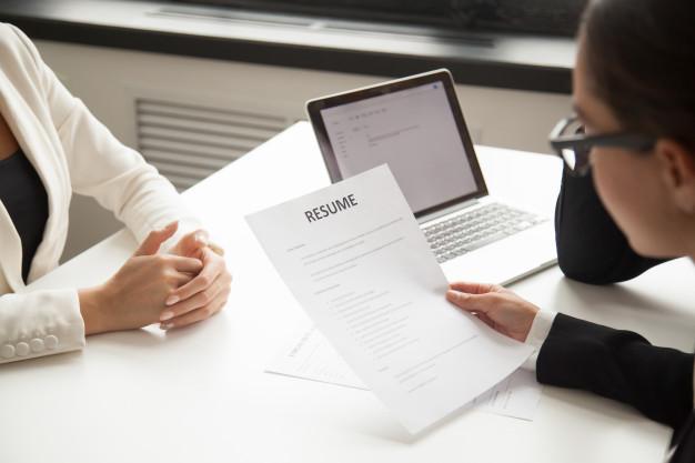 Ce qu'on devrait savoir sur le recrutement interne