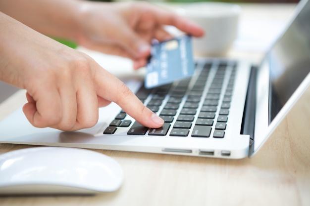 Les paiements numériques, tuent-ils vraiment l'argent comptant ?