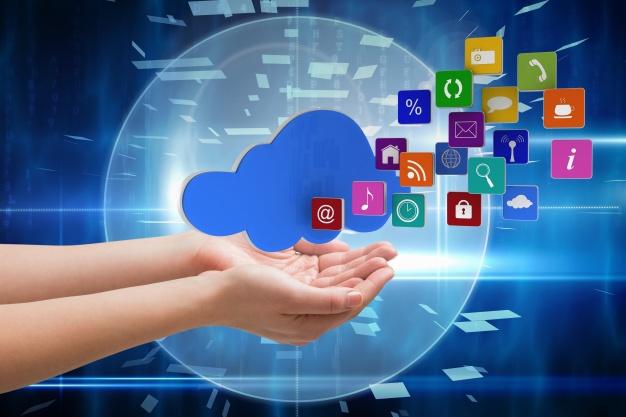 Les avantages de l'utilisation des logiciels de gestion d'entreprise