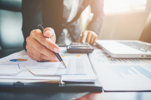 Gérer efficacement les finances d'une petite entreprise