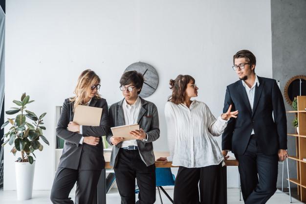 L'adaptabilité professionnelle: un véritable atout pour évoluer dans le milieu de travail