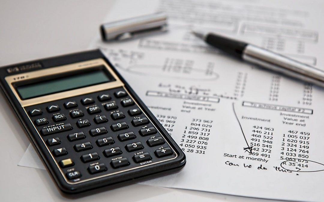 Quelles études pour être expert-comptable ?