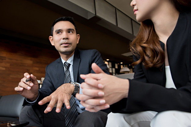 La polyvalence professionnelle, le nouveau critère de recherche des employeurs