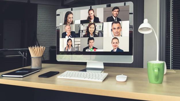 Les outils collaboratifs pour travailler efficacement en équipe