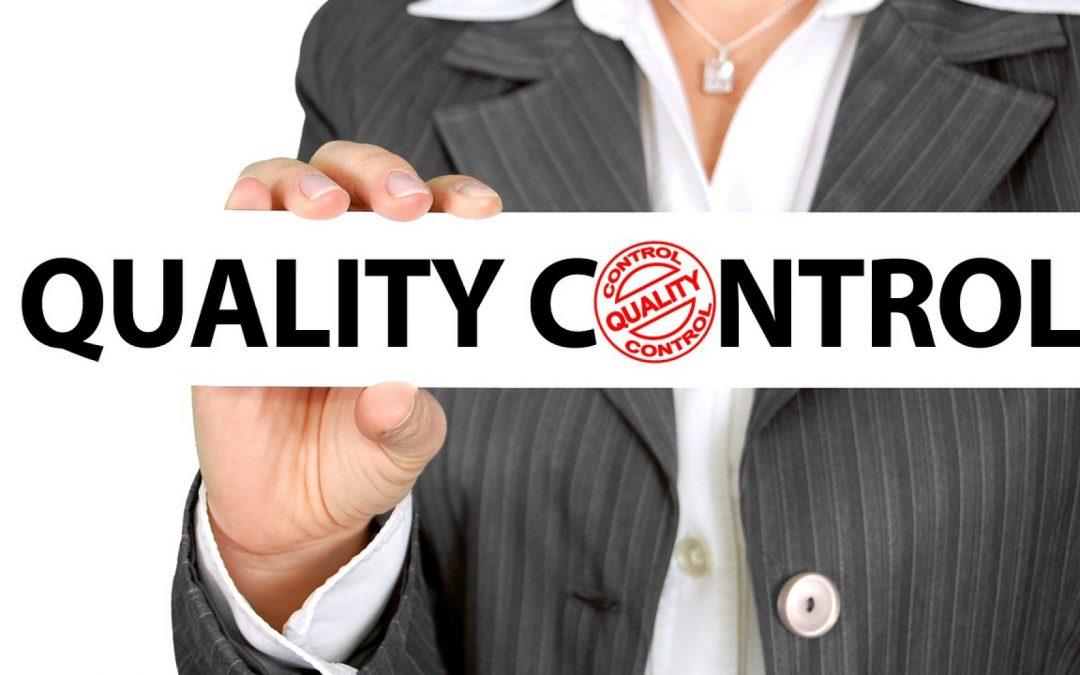 Concrétisez rapidement vos projets qualité sécurité et environnement