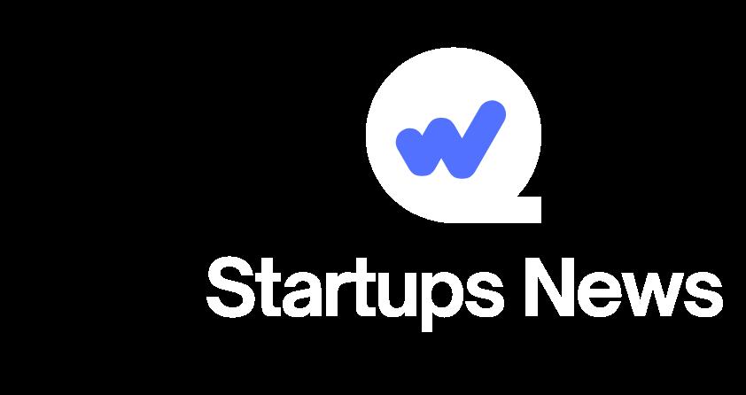 Startups News